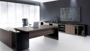 wonderful concept lewis executive desk about cheap standing desk