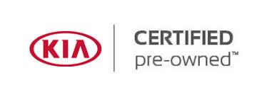 toyota certified pre owned cars https novatotoyota com modules vehicl