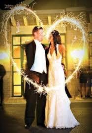 professional wedding photography photo professional wedding photography 804831 weddbook