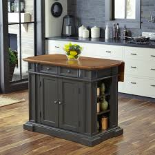 homestyle kitchen island free interior design ideas home bunch an