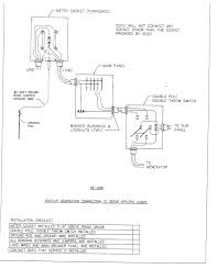 wiring diagrams u0026 specifications