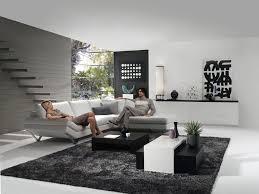 Grey And Black Chair Design Ideas Home Designs Sofa Set Designs For Living Room Sofa Set Chair