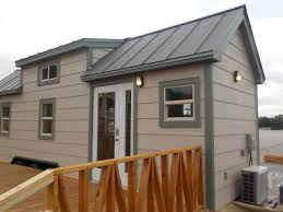 tiny house for sale cca tiny homes for sale construction careers academy