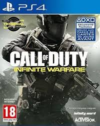 call of duty infinite warfare black friday amazon buy assassin u0027s creed triple pack black flag unity syndicate