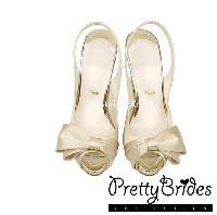 wedding shoes malaysia wedding gown malaysia wedding accessories malaysia dinner gown