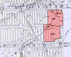 Pittsburgh Pa Map Imagesfigure1 Jpg