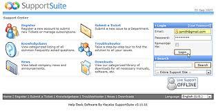 track it help desk software 16 customer service help desk apps that make customer support easy