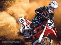 honda motocross bike ktm dirt bike wallpaper wallpaper