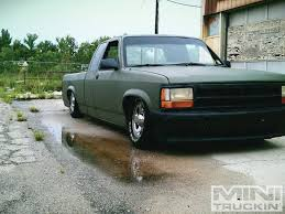 dodge dakota custom wheels 10 best dodge dakota images on dodge trucks dakota