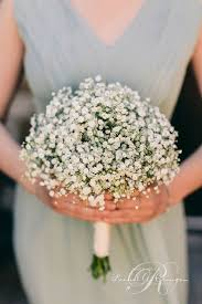 cheap wedding flowers cheap wedding flowers best photos cheap wedding flowers flowers