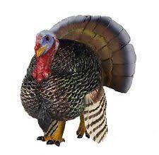 turkey centerpiece ebay