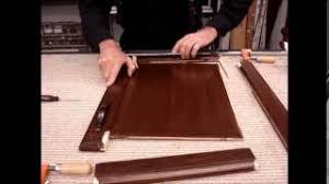 best glue for cabinet repair how to repair restore a broken cabinet door fix with glue