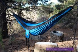 k2 camp gear double hammock review the ultimate hang