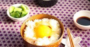 cuisine japonais recettes de bol et de cuisine japonaise