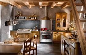 western kitchen ideas the wonderful of country western home decor ideas tedx designs