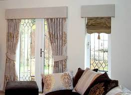 Nice Living Room Curtains 13 Ideas For Curtains For Living Room Curtain Designs For Living