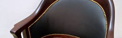 Leather Couch Upholstery Repair Liberty Bell Furniture Repair U0026 Upholstery Home