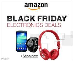 amazon black friday days 108 best black friday deals more images on pinterest saving