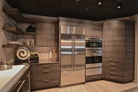 Kitchen Cabinet Textures Thermofoil Laminate And Melamine What Are They Best Online