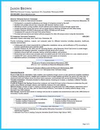 resume format for hardware and networking best data scientist resume sample to get a job how to write a best data scientist resume sample to get a job image name