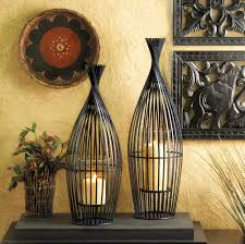 home decor candles new large decorative candles home decor color trends fancy on