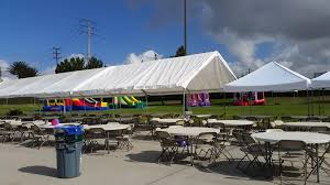 canopy for rent canopy party tent for rent in azusa and surrounding cities