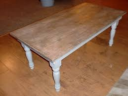 Rustic Square Coffee Table Coffee Table Amazing Coffee Table Tray Rustic Square Coffee