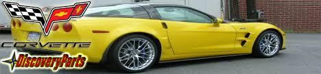corvette performance upgrades c6 corvette track and performance upgrades 2 discoveryparts
