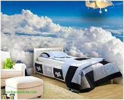 airplane bedroom decor airplane bedroom decor airplane bedroom decor airplane themed room