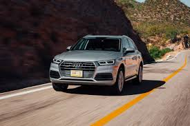2018 audi q5 pricing for sale edmunds