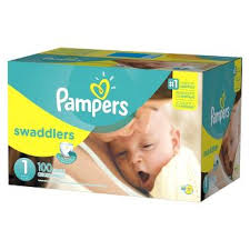 black friday sale in baby product in target diapers u0026 supplies target