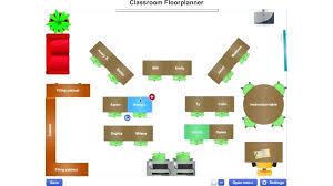 classroom floor plan maker room diagram maker diagrams classroom layout the autism helper