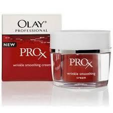 Olay Pro X olay professional pro x wrinkle smoothing wrinkle smoothning