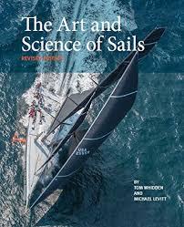 marine engineering books marine engineering books coastal engineering
