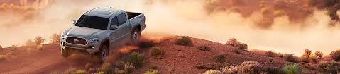 all toyota tacoma models 2018 toyota tacoma truck more more sport