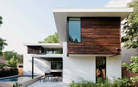 october 1 2 2011 aia austin homes tour a local u0027s guide to