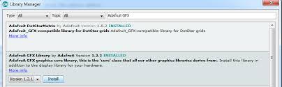 image library truth hardware tft graphics test adafruit 2 4 tft featherwing adafruit