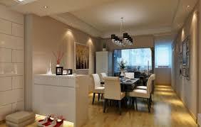 raumteiler wohnzimmer raumtrenner ideen für ihre einzimmerwohnung