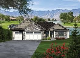 craftsman style ranch home plans best 25 craftsman ranch ideas on craftsman floor