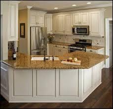 factory direct kitchen cabinets wholesale kitchen cabinets kitchen