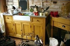 meuble ancien cuisine meuble de cuisine ancien meuble pour cuisine a meuble bas cuisine