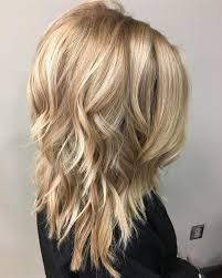 long hairstyles layered part in the middle hairstyle best 25 medium layered haircuts ideas on pinterest medium