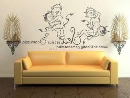 wohnideen mit tine wittler wohndesign ehrfürchtiges moderne dekoration tine wittler
