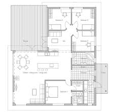 76 best house plans images on pinterest architecture house