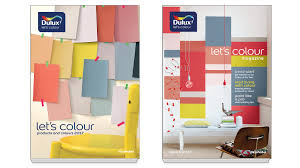 dulux professional painting services