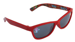 Moshi Monsters Halloween by Moshi Monsters Children U0027s Red Sunglasses