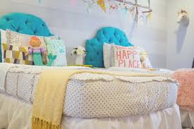 little girls room ideas little girls bedroom ideas eighteen25