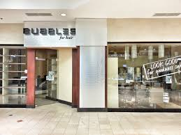 robert dyer bethesda row bubbles salon closes at westfield