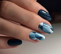 nail art 2757 best nail art designs gallery oval nails