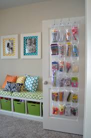 Storage Units For Kids Rooms by Home Design Kids Room Modern Furniture Bookshelf With Books For